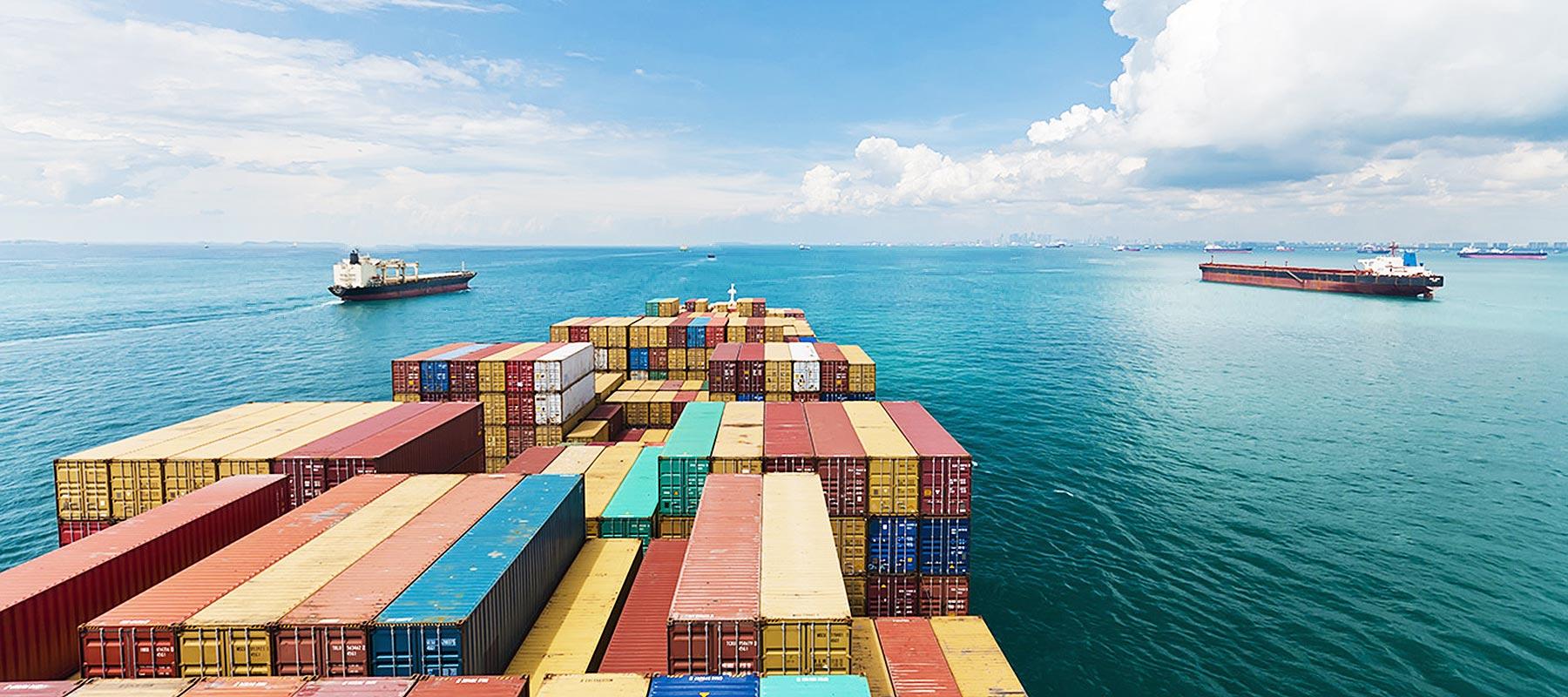ship-chandler-peru-cargo
